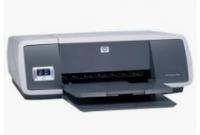 HP Deskjet 5748 Driver