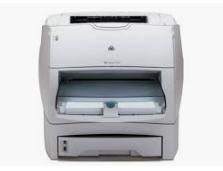 HP LaserJet 1300 Driver