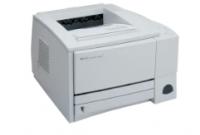 HP LaserJet 2200 Driver
