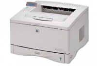 HP LaserJet 5100 Driver