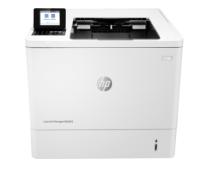 HP LaserJet E60045Driver