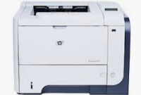 HP LaserJet P3011 Driver
