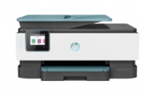HP OfficeJet Pro 8028 Driver