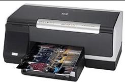 HP Officejet Pro K5300 Driver
