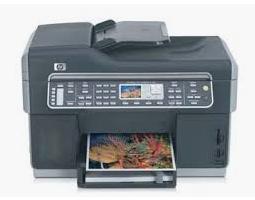 HP Officejet Pro L7300 Driver
