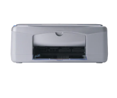 HP PSC 1215 Driver