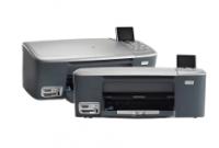 HP Photosmart 2570 Driver