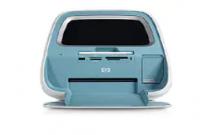 HP Photosmart A828 Driver
