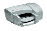 HP 2000c Printer