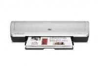 HP 910 Printer