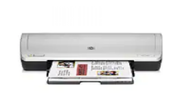 HP 910 Driver Software Download Windows and Mac