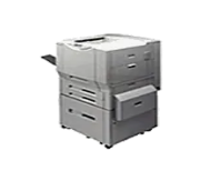 HP Color LaserJet 8500 Driver