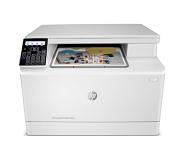 HP Color LaserJet Pro MFP M182nw Printer Driver