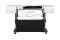 HP DesignJet 510ps Driver