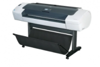 HP DesignJet T770 44-in Printer Driver