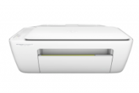HP DeskJet Ink Advantage 2130 Driver