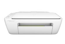 HP DeskJet Ink Advantage 2130 Driver
