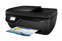 HP DeskJet Ink Advantage 3832 Printer Driver