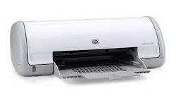 HP Deskjet 3938 Driver