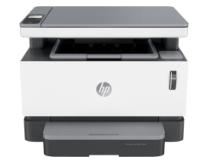 HP Laser NS MFP 1005 Printer