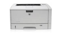 HP LaserJet 5200LX Driver