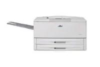 HP LaserJet 9050n Driver