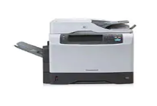 HP LaserJet M4349 Printer Driver