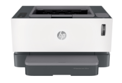HP Neverstop Laser 1001nw Printer Driver