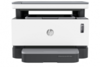 HP Neverstop Laser MFP 1200 Driver