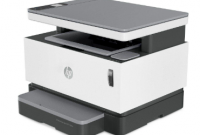 HP Neverstop Laser MFP 1200n Driver