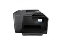 HP OfficeJet Pro 8714 Driver