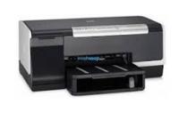 HP Officejet Pro K5400n Printer Driver