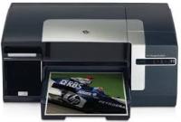 HP Officejet Pro K550 Driver