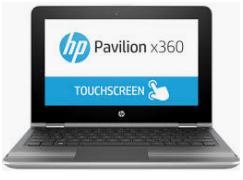HP Pavilion m1-u000 x360 Driver