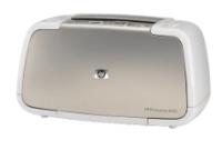 HP Photosmart A430 Driver
