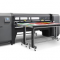 HP Scitex FB500 Industrial Printer Driver