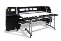 HP Scitex FB950 Printer Driver
