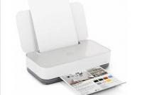 HP Tango Smart Home Printer Driver