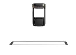 HP Z 3D Camera Driver