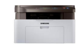 Samsung Xpress SL-M2070W Laser Driver