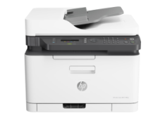 HP Color Laser MFP 179fnw Driver