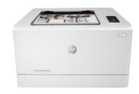 HP Color LaserJet Pro M154a Driver