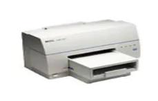 HP Deskjet 1600cm Printer