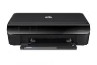 HP ENVY 4503 Driver Printer