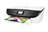 HP ENVY Photo 6232 Driver Printer