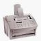 HP LaserJet 3100se Driver