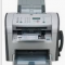 HP LaserJet 3150xi Printer Driver