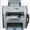HP LaserJet 3150xi Printer Driver
