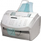 HP LaserJet 3200se Printer Driver