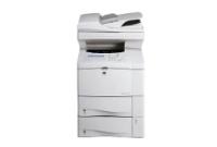 HP LaserJet 4101 Driver